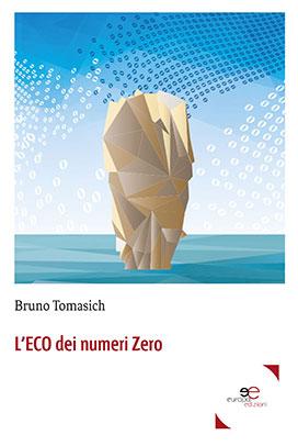 L'Eco dei numeri zero