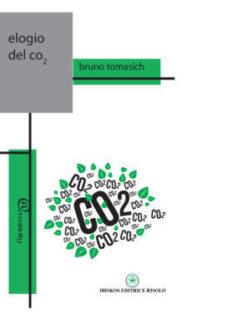 Elogio Del CO2