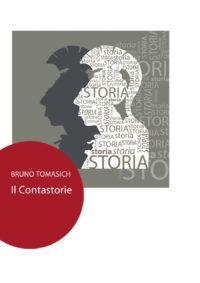 Il Contastorie - Bruno Tomasich