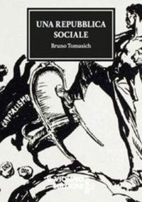 Una Repubblica Sociale
