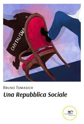 Una Repubblica Social Nuova Edizione